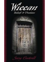 Wiccan Beliefs & Practices All Wicca Store Magickal Supplies Wiccan Supplies, Wicca Books, Pagan Jewelry, Altar Statues