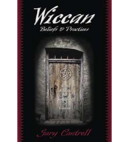 Wiccan Beliefs & Practices at All Wicca Store Magickal Supplies, Wiccan Supplies, Wicca Books, Pagan Jewelry, Altar Statues