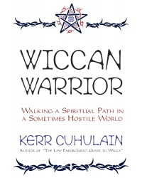 Wiccan Warrior All Wicca Store Magickal Supplies Wiccan Supplies, Wicca Books, Pagan Jewelry, Altar Statues
