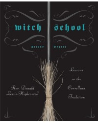 Witch School Second Degree All Wicca Store Magickal Supplies Wiccan Supplies, Wicca Books, Pagan Jewelry, Altar Statues