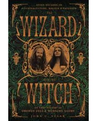 Wizard and the Witch All Wicca Magickal Supplies Wiccan Supplies, Wicca Books, Pagan Jewelry, Altar Statues
