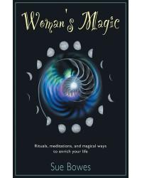Woman's Magic