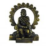 Lugh Celtic Sun God Small Statue