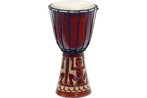 Drums & More All Wicca Wiccan Altar Supplies, Books, Jewelry, Statues