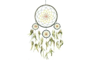 Dreamcatchers All Wicca Wiccan Altar Supplies, Books, Jewelry, Statues