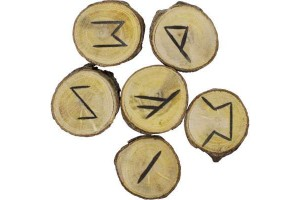 Runes All Wicca Wiccan Altar Supplies, Books, Jewelry, Statues