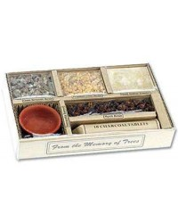 Auroshikha Resin Gift Box All Wicca Store Magickal Supplies Wiccan Supplies, Wicca Books, Pagan Jewelry, Altar Statues