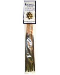 Casablanca Lily Escential Essences Incense All Wicca Store Magickal Supplies Wiccan Supplies, Wicca Books, Pagan Jewelry, Altar Statues