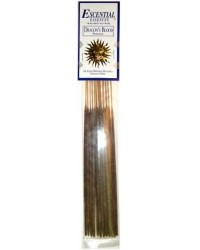 Dragons Blood Escential Essences Incense All Wicca Store Magickal Supplies Wiccan Supplies, Wicca Books, Pagan Jewelry, Altar Statues
