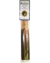 Energy Escential Essences Incense All Wicca Store Magickal Supplies Wiccan Supplies, Wicca Books, Pagan Jewelry, Altar Statues