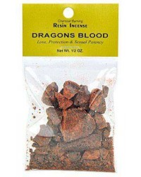 Dragons Blood Natural Resin Incense All Wicca Store Magickal Supplies Wiccan Supplies, Wicca Books, Pagan Jewelry, Altar Statues