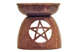 Aroma Lamps All Wicca Wiccan Altar Supplies, All Wicca Books, Pagan Jewelry, Wiccan Statues