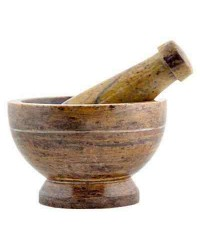 Soapstone Mortar & Pestle Set All Wicca Supply Shop Wiccan Supplies, All Wicca Books, Pagan Jewelry, Wiccan Altar Statues