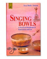 Singing Bowls Book - A How To Guide All Wicca Magickal Supplies Wiccan Supplies, Wicca Books, Pagan Jewelry, Altar Statues