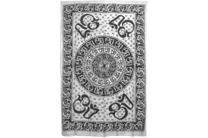 Bedspreads & Tapestries All Wicca Wiccan Altar Supplies, All Wicca Books, Pagan Jewelry, Wiccan Statues