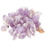 Amethyst Natural Small Crystal Points