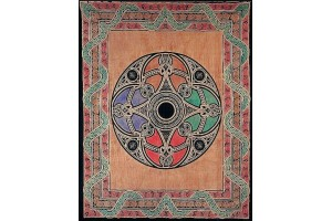 Tapestries & More All Wicca Wiccan Altar Supplies, Books, Jewelry, Statues