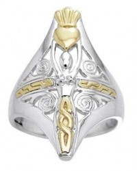 Danu Goddess Sterling Silver Ring All Wicca Magickal Supplies Wiccan Supplies, Wicca Books, Pagan Jewelry, Altar Statues