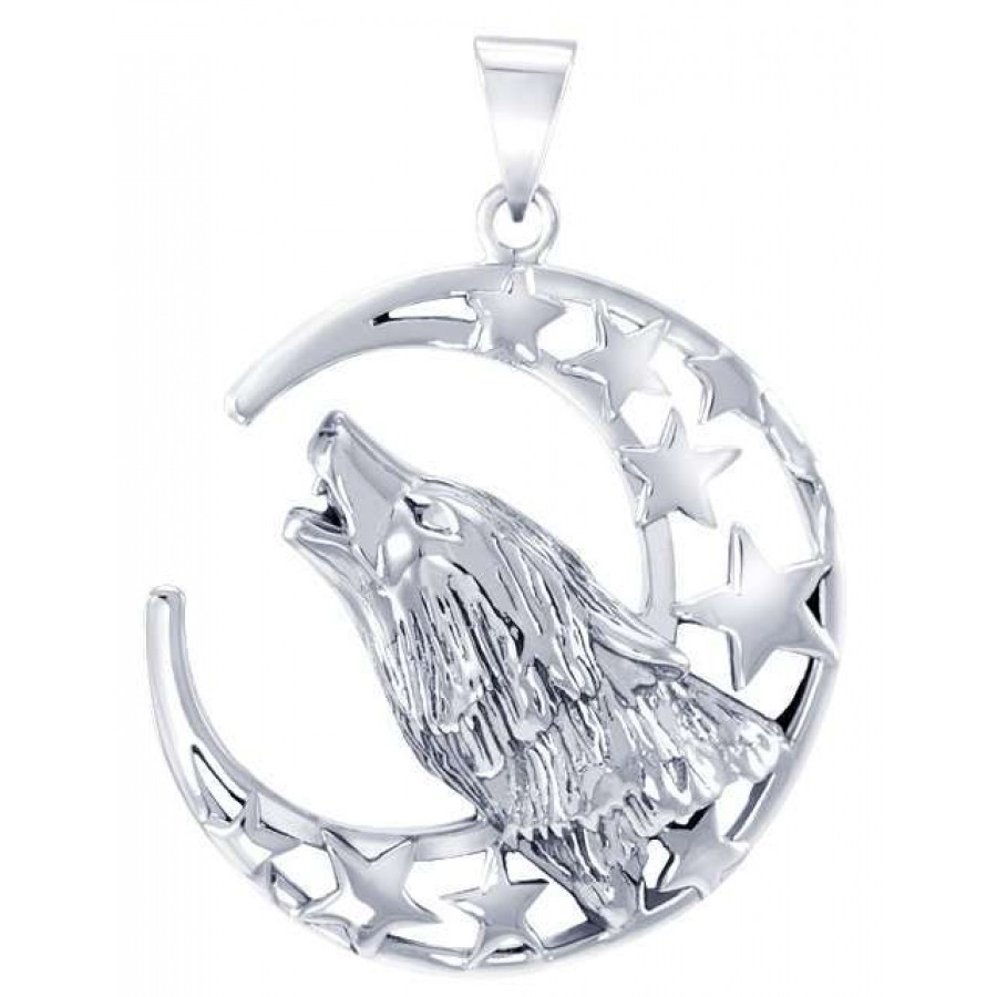 products curiology silver moon necklace fullsizeoutput stars crescent pendant collections necklaces and sterling ltd
