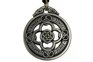 Amulets & Talismans All Wicca Wiccan Altar Supplies, Books, Jewelry, Statues