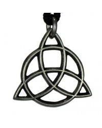 Fairy Shield Pewter Goddess Trinity Knot Pendant All Wicca Magickal Supplies Wiccan Supplies, Wicca Books, Pagan Jewelry, Altar Statues