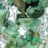 Vitality VitaJuwel Via Gemwater Botttle at All Wicca Store Magickal Supplies, Wiccan Supplies, Wicca Books, Pagan Jewelry, Altar Statues