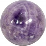 Gemstone Spheres, Hearts & More All Wicca Store Magickal Supplies Wiccan Supplies, Wicca Books, Pagan Jewelry, Altar Statues
