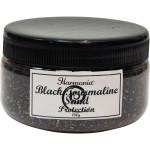 Black Tourmaline Gemstone Sand for Protection