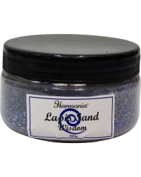 Lapis Lazuli Gemstone Sand for Wisdom All Wicca Store Magickal Supplies Wiccan Supplies, Wicca Books, Pagan Jewelry, Altar Statues