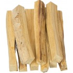Palo Santo Wood Incense Sticks - 1 lb.
