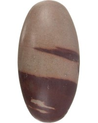 Shiva Lingam 3 Inch Stone All Wicca Store Magickal Supplies Wiccan Supplies, Wicca Books, Pagan Jewelry, Altar Statues