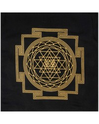 Sri Yantra Crystal Grid All Wicca Store Magickal Supplies Wiccan Supplies, Wicca Books, Pagan Jewelry, Altar Statues