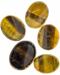 Tigers Eye Worry Stone All Wicca Store Magickal Supplies Wiccan Supplies, Wicca Books, Pagan Jewelry, Altar Statues