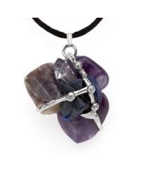 Dai-Ko-Myo Reiki Pendant All Wicca Magickal Supplies Wiccan Supplies, Wicca Books, Pagan Jewelry, Altar Statues