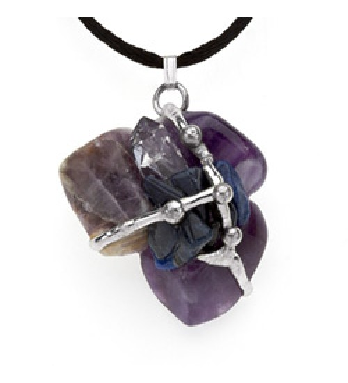Dai-Ko-Myo Reiki Pendant at All Wicca Store Magickal Supplies, Wiccan Supplies, Wicca Books, Pagan Jewelry, Altar Statues