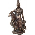 Eastern Enlightenment Statues All Wicca Magickal Supplies Wiccan Supplies, Wicca Books, Pagan Jewelry, Altar Statues