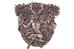 Wicca and Pagan Statues All Wicca Wiccan Altar Supplies, All Wicca Books, Pagan Jewelry, Wiccan Statues