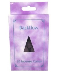 Backflow Incense Cones All Wicca Magickal Supplies Wiccan Supplies, Wicca Books, Pagan Jewelry, Altar Statues