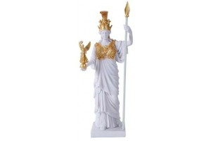 Greek & Roman Statues All Wicca Wiccan Altar Supplies, All Wicca Books, Pagan Jewelry, Wiccan Statues