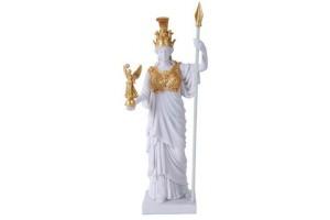 Greek & Roman Statues All Wicca Wiccan Altar Supplies, Books, Jewelry, Statues