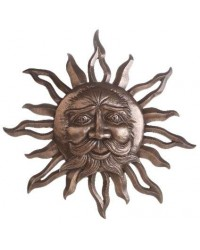 Sun God Belenos Wall Plaque All Wicca Store Magickal Supplies Wiccan Supplies, Wicca Books, Pagan Jewelry, Altar Statues