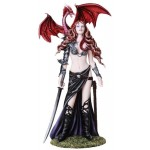 Fantasy Art Statue and Plaques All Wicca Magickal Supplies Wiccan Supplies, Wicca Books, Pagan Jewelry, Altar Statues