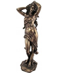 Aphrodite Greek Goddess of Beauty Statue All Wicca Magickal Supplies Wiccan Supplies, Wicca Books, Pagan Jewelry, Altar Statues
