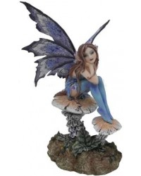 Nice Fairy Statue by Amy Brown All Wicca Magickal Supplies Wiccan Supplies, Wicca Books, Pagan Jewelry, Altar Statues