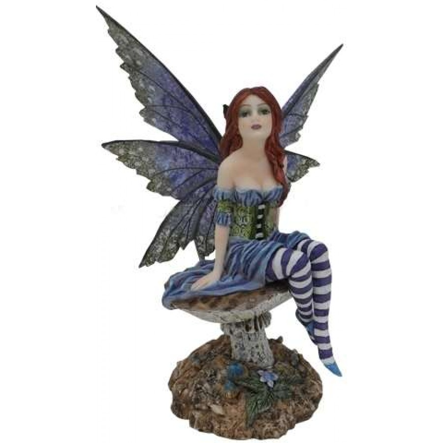 Wiccan Supplies, All Wicca Books, Pagan Jewelry, Altar Statues