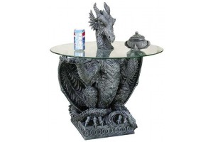 Furniture & Large Decor All Wicca Wiccan Altar Supplies, Books, Jewelry, Statues