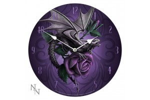Clocks & More All Wicca Wiccan Altar Supplies, Books, Jewelry, Statues