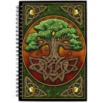Blank Books, Diaries & Journals All Wicca Magical Supplies Wiccan Supplies, Wicca Books, Pagan Jewelry, Altar Statues