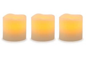 Flameless Candles All Wicca Wiccan Altar Supplies, All Wicca Books, Pagan Jewelry, Wiccan Statues