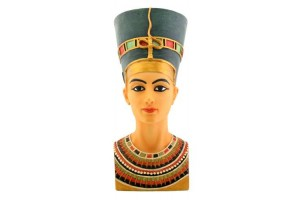 Statues and Plaques of Ancient Egypt All Wicca Wiccan Altar Supplies, All Wicca Books, Pagan Jewelry, Wiccan Statues
